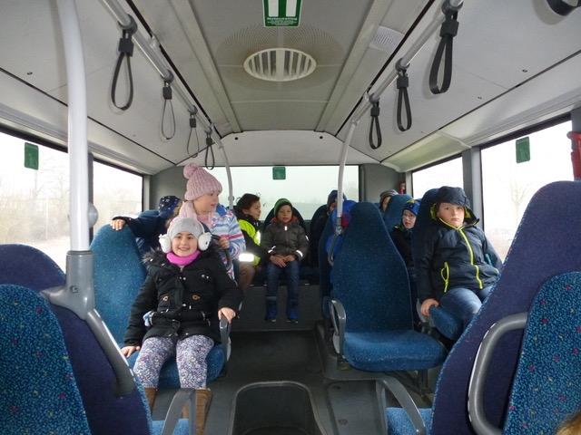 18_Bus 1
