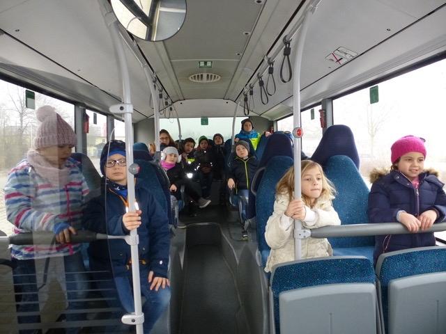 18_Bus 2