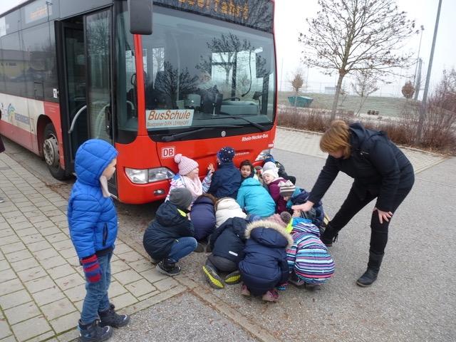 18_Bus 4
