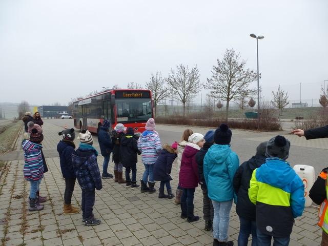 18_Bus 5