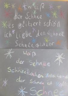 Winter-Elfchen-1