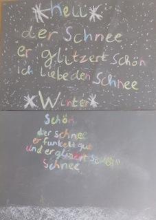 Winter-Elfchen-2