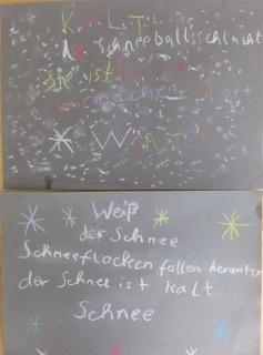 Winter-Elfchen-5